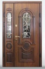 """Двери входные """"Окна-Стиль"""""""
