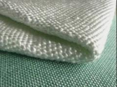T-13 fiber glass fabric