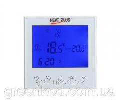 Терморегулятор Heat Plus, BHT 321GB
