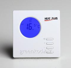 Терморегулятор Heat Plus, BHT 100