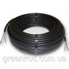 Саморегулируемый кабель ELTRACE(Франция) 155, 20W, 4.9*13