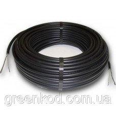 Саморегулируемый кабель ELTRACE(Франция) 100, 40W, 5.3*15.6