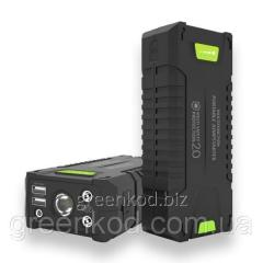Пуско-зарядное устройство Smartbuster T242