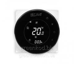 Терморегулятор Heat Plus BHT-5000 /black