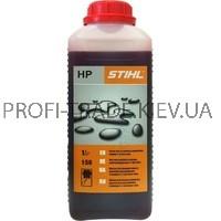 Масло STIHL для двухтактных двигателей, 1л ПТ-8845