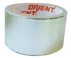 Алюминиевая лента 50мм*40 Orient (1/36)...