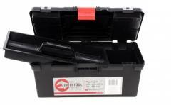 Ящик для инструмента 16 396*216*164мм BX-0016