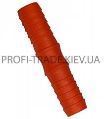 Трубка соединительная 1/2 ПТ-8968