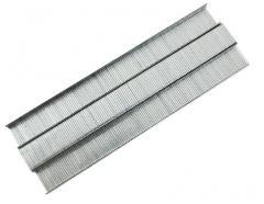 Скоба для степлера РТ-1610 6*12,8мм (0,9*0,7мм)