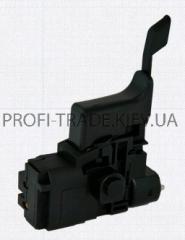 Кнопка Перфоратор Bosch 2-24 (без регулировки)