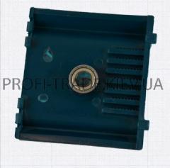 Переключатель режимов отбойного молотка Bosch 11E