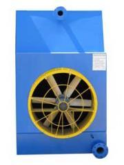 Cooler GMV-20 MINI
