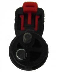 Переключатель верхний Bosch 2-24 К-133