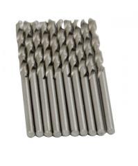 Сверло по металлу HSS,  DIN338,  2, 5мм...