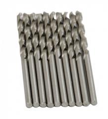 Сверло по металлу HSS,  DIN338,  4, 0мм...