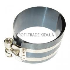 Обжимка поршневых колец 53-125 мм HT-7063