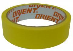 Малярная лента желтая Orient 48 мм*20 (6/72)...