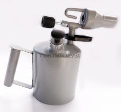 Лампа паяльная ПЛ80-1,0 л ПТ-5484