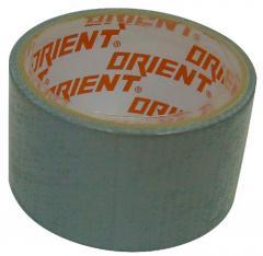 Армированная лента 50мм*25 м Orient (1/36)...