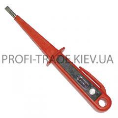 Фазометр 125-250В,  150мм VT-4001