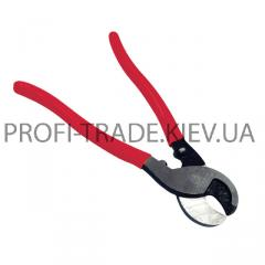 Кусачки для кабеля 250 мм HT-0167