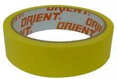 Малярная лента желтая Orient 19мм*20...