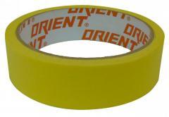 Малярная лента желтая Orient 38 мм*20 (7/84)...