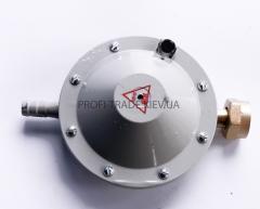 Редуктор для газа бытовой ПТ-4668