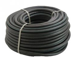 Шланги и кабели