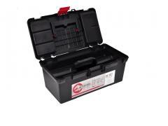 Ящик для инструмента BX-1003