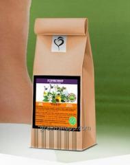 Псориклинер - средство от псориаза