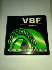 7208 (30208) [VBF] Conic roller bearing