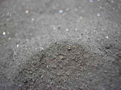 Zinc dust (PTsO).