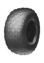 To buy tires in Kiev for road skating rinks the