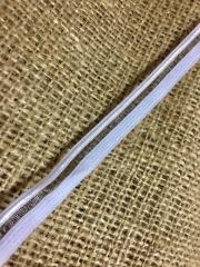 Linen Openwork Elastic Band