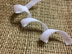 Elastic band for sewing underwear, code ML31