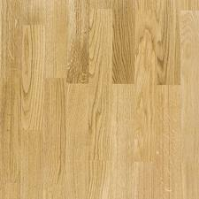Parquet board (massif) OAK. ASH-TREE. To BUY.