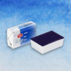 Краска акварельная, Синяя, 2,5мл, Белые Ночи 50511515