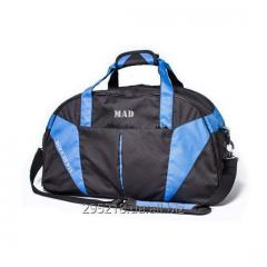 Sports bag Cross Porter