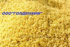 Cera Granulirovanaya голденхим.com.ua