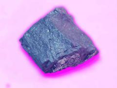 سبائك الحديد سيليكات الكالسيوم