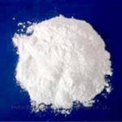 Dicyanodiamide