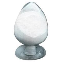Пирофосфат натрия