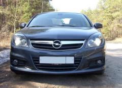 Разборка Opel Vectra C (2002 до 2008) купить оригинальные б/у запчасти шрот злом Опель Вектра С запчастини розборка розбірка
