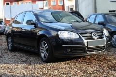 Разборка Volkswagen Jetta VW (2005 до 2010) б/у купить оригинальные запчасти шрот злом Фольксвеген запчастини розборка розбірка