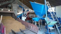 Горелка «wichlacz palnik» 500 - 10000 квт