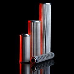 Картридж фильтра баночного A111G25 (стекловолокно)