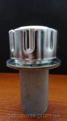 Фильтр заливной SES 6-10-S065-0-0-0 FT5C40