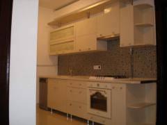 Furniture kitchen Lviv