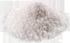 Соль Экстра 0,5 кг